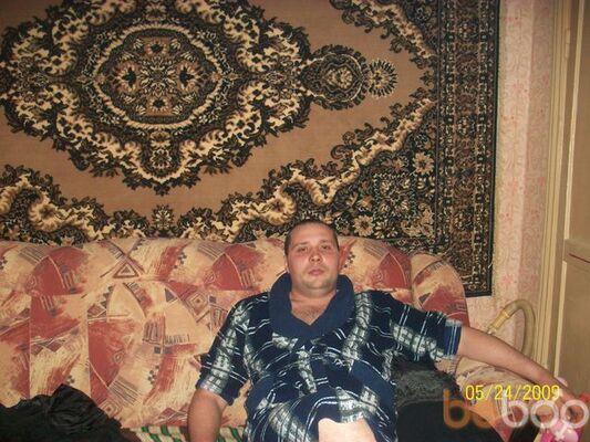Фото мужчины артем 271980, Иваново, Россия, 36