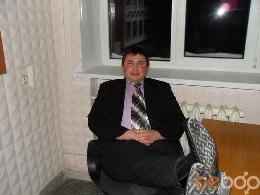Фото мужчины andrey1981, Сумы, Украина, 35