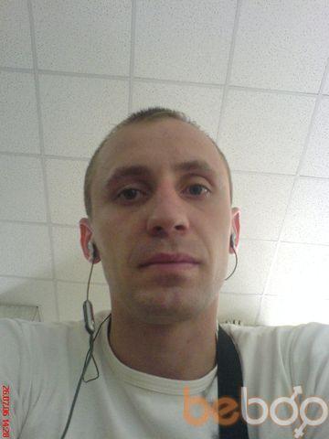 Фото мужчины Serg, Новокузнецк, Россия, 34
