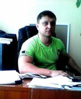 Фото мужчины Сергей, Орск, Россия, 43