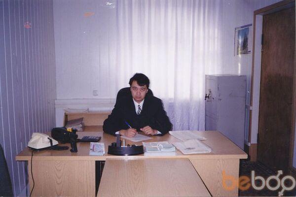 Фото мужчины farruh, Андижан, Узбекистан, 40