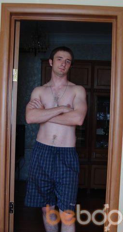 ���� ������� Kirill, ������, �������, 28