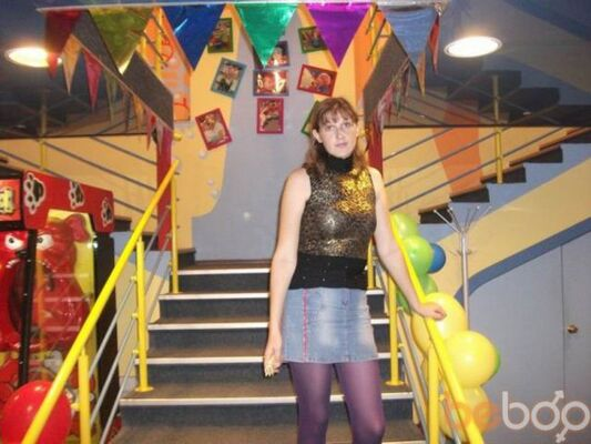 Фото девушки Лена Сергей, Новосибирск, Россия, 34
