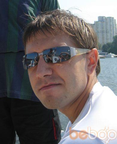 Фото мужчины andrei, Киев, Украина, 38
