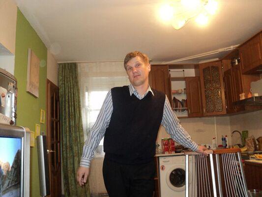 Фото мужчины Сергей, Иркутск, Россия, 30