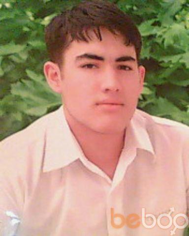 Фото мужчины bealburo, Ташкент, Узбекистан, 26