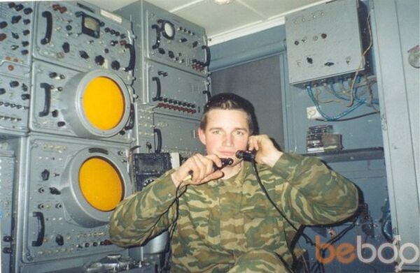 Фото мужчины Alex, Орша, Беларусь, 31