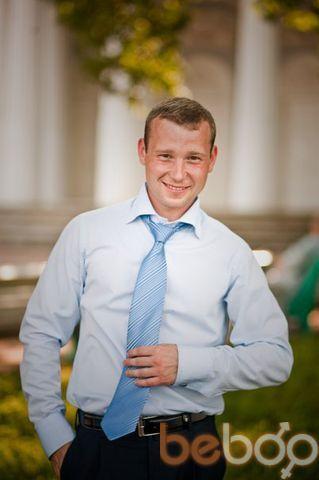 Фото мужчины moryachok, Санкт-Петербург, Россия, 33