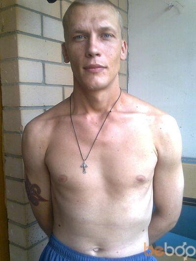 Фото мужчины fanderdo, Москва, Россия, 38