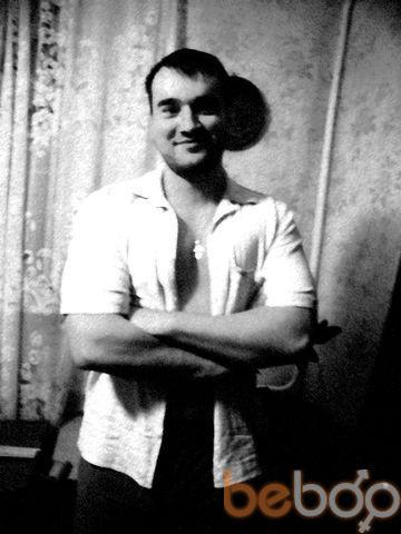 Фото мужчины МИХА, Киев, Украина, 27