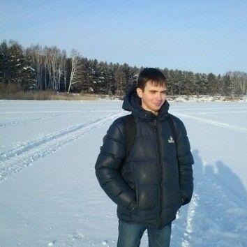 Фото мужчины Сергей, Иркутск, Россия, 20