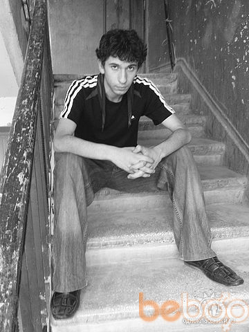 Фото мужчины SeXy FaN, Батуми, Грузия, 27