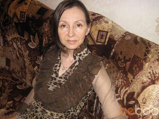 Фото девушки Mari, Владивосток, Россия, 55