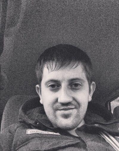 Фото мужчины Артем, Курган, Россия, 26