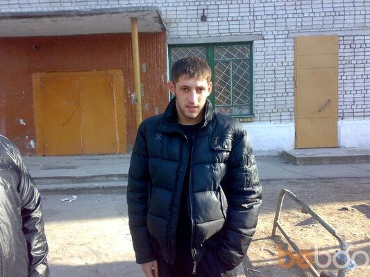 ���� ������� azer, ������������, ������, 27