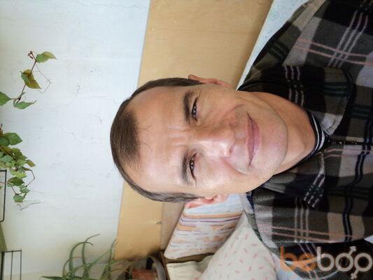 Фото мужчины Не ангел, Ялта, Россия, 48