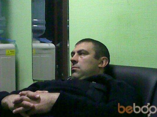 ���� ������� maloy, ��������, ������, 42