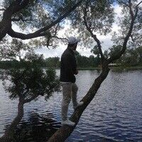Фото мужчины Алиджон, Санкт-Петербург, Россия, 27