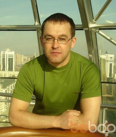 Фото мужчины doktor, Астана, Казахстан, 38
