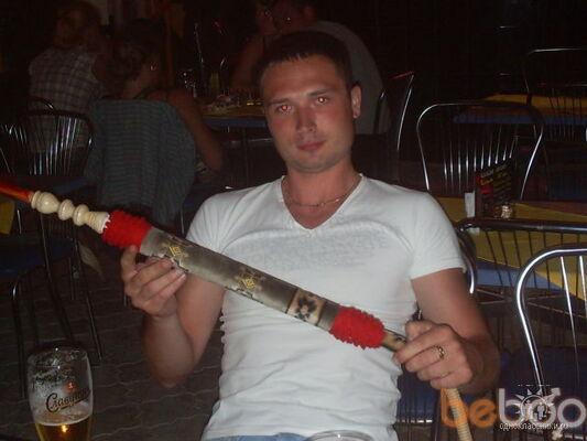 Фото мужчины Alex, Гомель, Беларусь, 32
