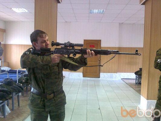 Фото мужчины Андрей, Волгоград, Россия, 28
