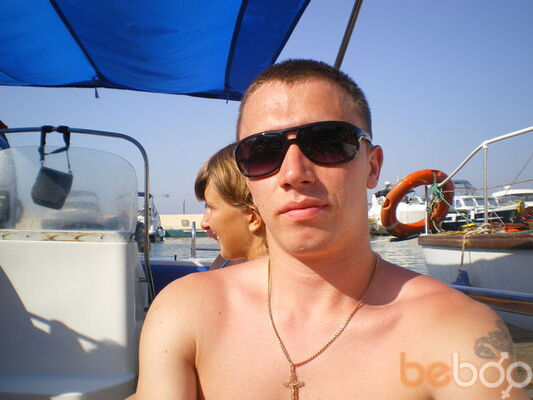 Фото мужчины Гарик, Сыктывкар, Россия, 29