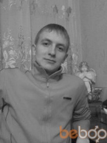 ���� ������� Ezhik1990, ������, ������, 26