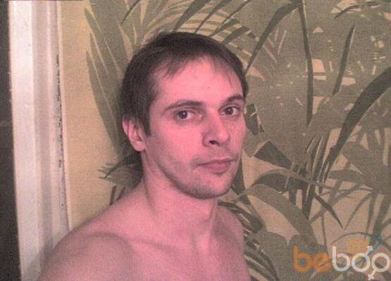 Фото мужчины Леопард, Выборг, Россия, 35