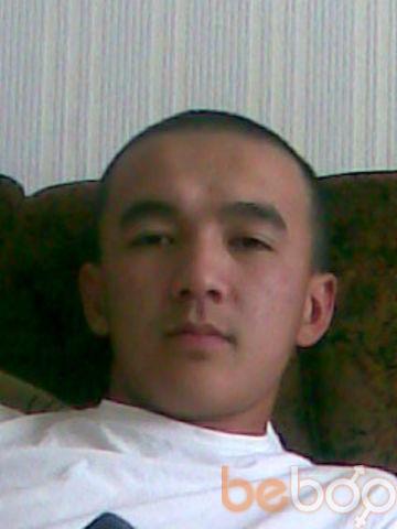 Фото мужчины 902 Ruslan, Алматы, Казахстан, 28