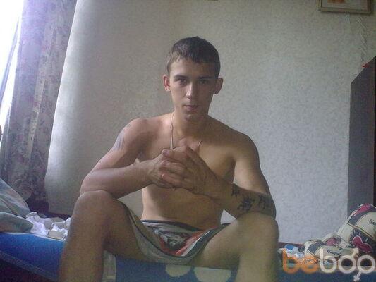 Фото мужчины maksimka, Одесса, Украина, 27