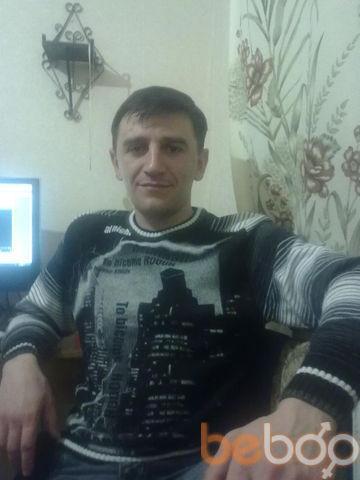 Фото мужчины rentik, Туймазы, Россия, 35