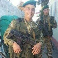 Фото мужчины Ростислав, Киев, Украина, 23