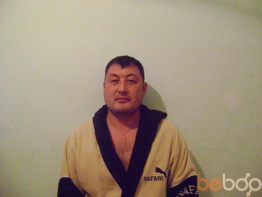 Фото мужчины Роха, Павлодар, Казахстан, 45