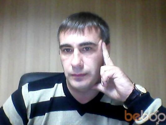 ���� ������� aleks, ������, ������, 38