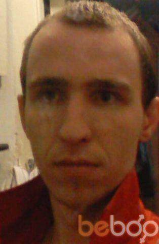 Фото мужчины skip10, Сумы, Украина, 31