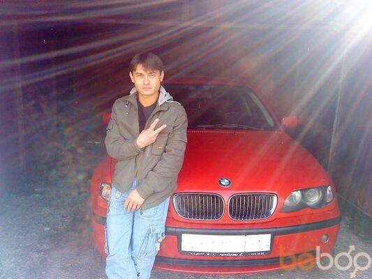 Фото мужчины mirchik, Москва, Россия, 36