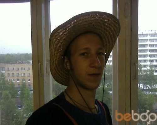 Фото мужчины graf, Сыктывкар, Россия, 29