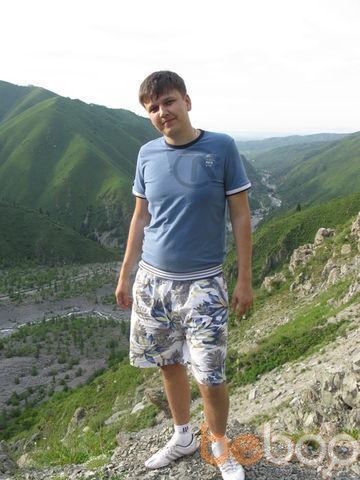 Фото мужчины Toxa, Алматы, Казахстан, 30