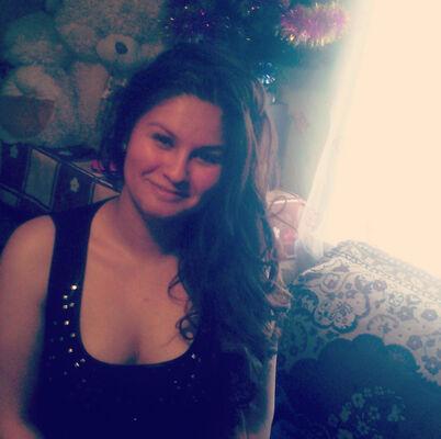 Фото девушки заля, Нальчик, Россия, 21