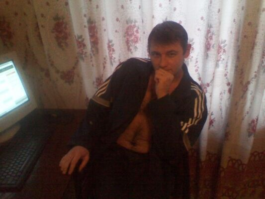 Фото мужчины Ринат, Ташкент, Узбекистан, 31