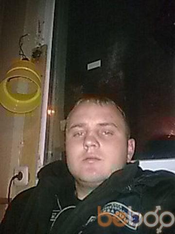Фото мужчины Viktor, Пенза, Россия, 29
