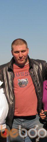 Фото мужчины DENISS, Выборг, Россия, 35
