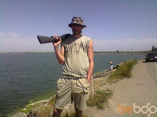 Фото мужчины FARIK, Одесса, Украина, 32