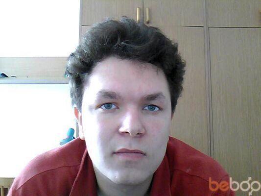Фото мужчины Ameinsenbar, Витебск, Беларусь, 26