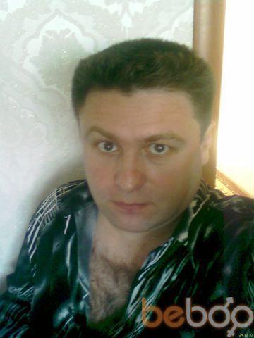 Фото мужчины kvit, Полоцк, Беларусь, 40