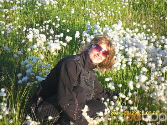Фото девушки Ляля, Уренгой, Россия, 39