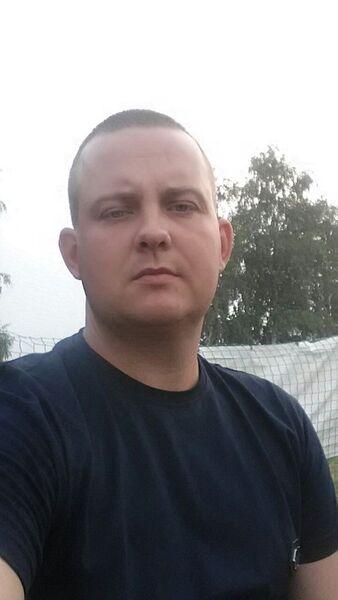 Фото мужчины Виктор, Тольятти, Россия, 28