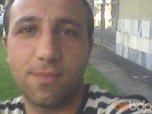 Фото мужчины миша я реал, Ташкент, Узбекистан, 36