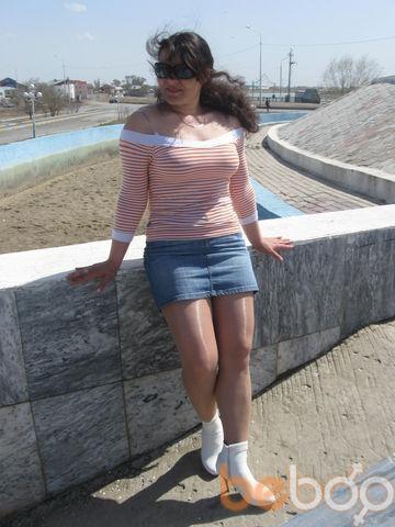 ���� ������� Marisha, �����, ���������, 36