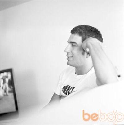 Фото мужчины Zaur Asadov, Баку, Азербайджан, 28